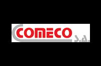 COMECO S.A. - Portfolio - Blue Oak Advisory