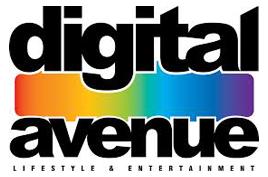 Digital Avenue S.A. - Portfolio - Blue Oak Advisory