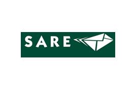 SARE S.A. - Portfolio - Blue Oak Advisory